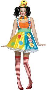 adult-diamond-dot-clown-costume