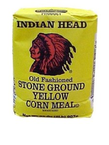 indian-head-corn-meal-0709-new-new-lg