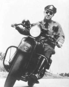 Motorcycle_Cop
