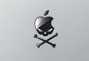 evil_apple_skull_macbook_sticker_2