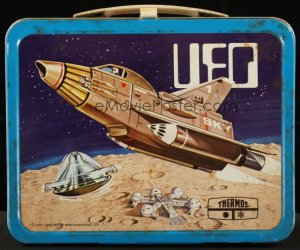 misc_ufo_lunchbox_a_NZ05665_L
