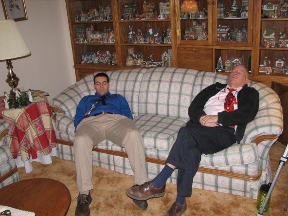 2007 Christmas_148