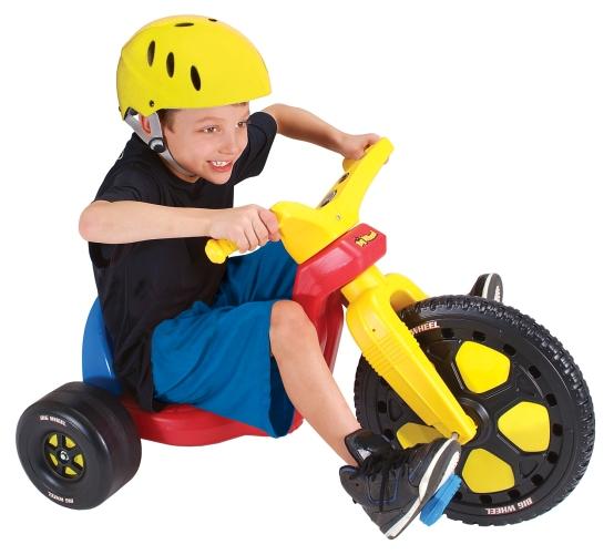 Big-Wheels-boy-16-kid-pic-HR-2