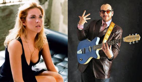 Diana-Krall-y-Elvis-Costello