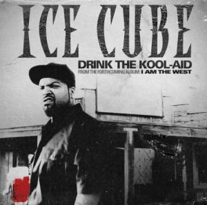 drink-kool-aid