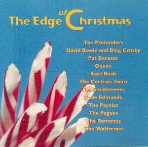 the-edge-of-christmas-lg