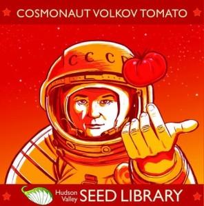 ap_cosmonaut_volkov