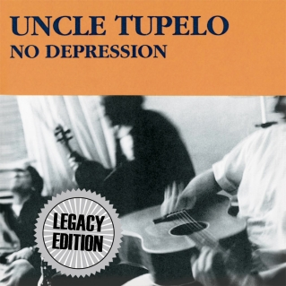 uncle-tupelo-no-depression-legacy-edition