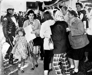 Ruby Bridges Old Road Apples