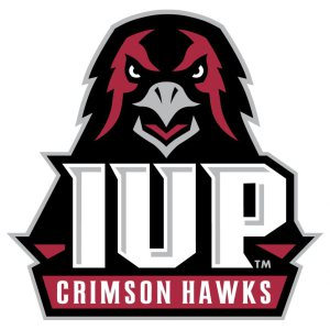 crimsonhawks