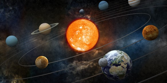 o-EARTH-ORBITS-SUN-facebook
