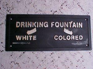 segregatioinking