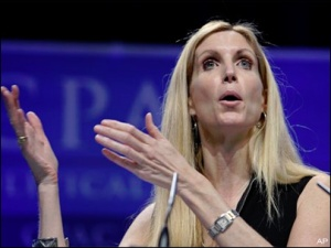 110213_ann_coulter