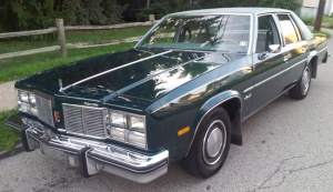 77olds62140-1