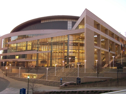 PetersenEventsCenter_at_Pitt
