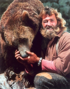 photoGrizzlyAdams