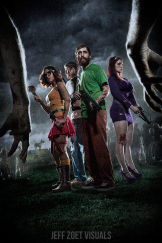 Scooby-Doo-Zombie-01
