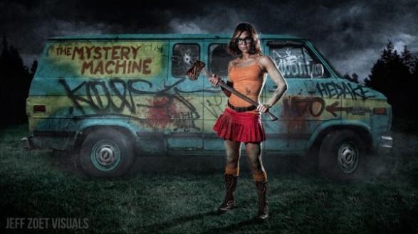 scooby-doo-zombies-1-600x337