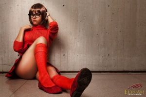 velma_by_ginabcosplay-d5im5gm.jpeg