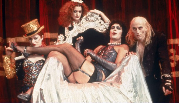 1280x740xRocky-Horror-Picture-Show-the-rocky-horror-picture-show-236965_1280_1024.jpg.pagespeed.ic.buFO4SPeOQ