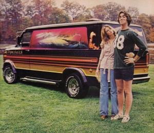 1970s-custom-van