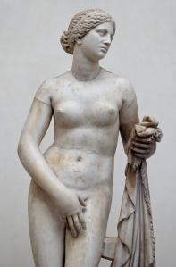 Cnidus_Aphrodite_Altemps_Inv8619_n2