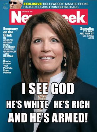 michele-bachmann-crazy3