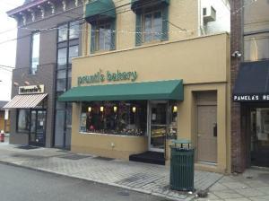 prantl-s-bakery