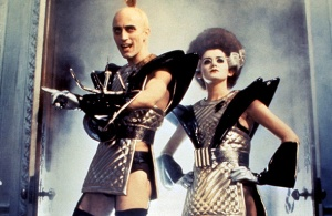 rocky-horror-picture-show-13_610