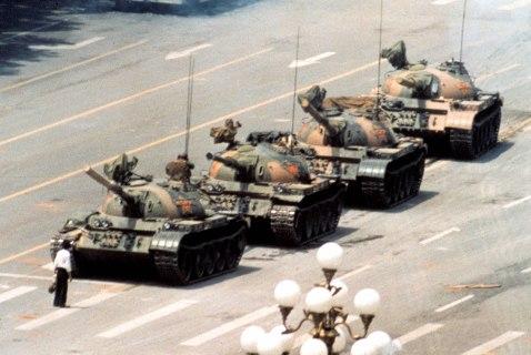 Tank-Man-By-Jeff-Widener