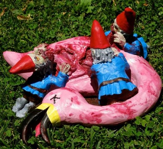 Zombie-Gnomes-Bye-Bye-Birdie-571