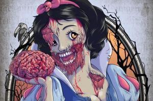 123347_zombie_snow_white