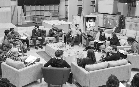 star-wars-new-cast-members-ftr