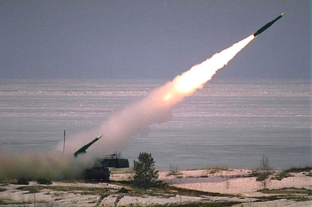 9M38M-Buk-Launch-1S
