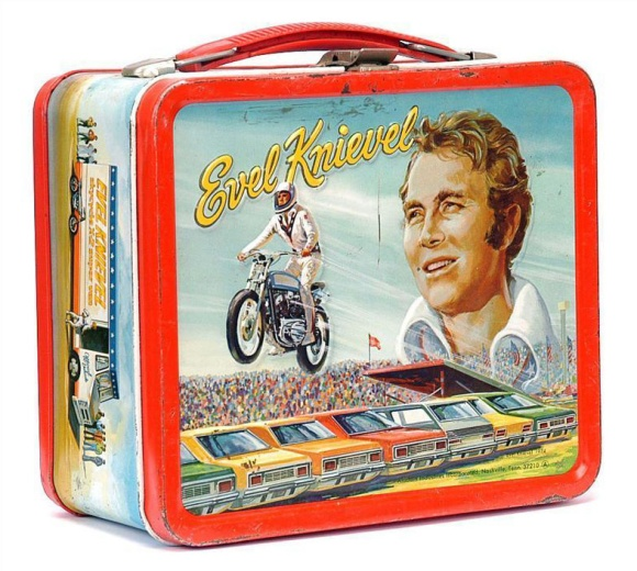 Evel-Knievel-Lunch-Box