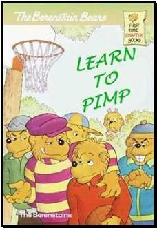 learn-to-pimp