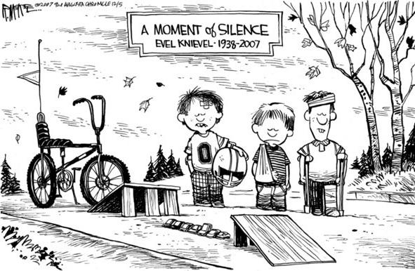 RIP_Evel_Knievel