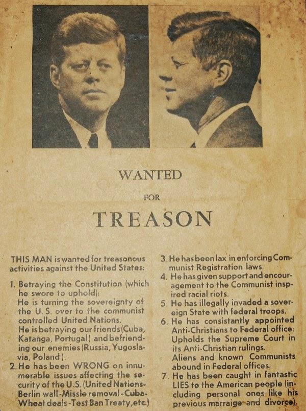 TreasonFlyer.jpg.CROP.original-original