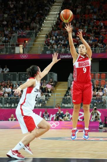 Becky+Hammon+Olympics+Day+1+Basketball+ugyDEvF5f4el