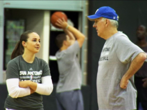 greg-popovich-explains-why-becky-hammon-has-what-it-takes-to-be-an-nba-coach.jpg