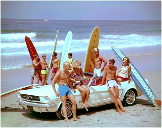 surfers-1965