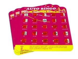 travel_bingo2