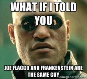 Flacco-Frank 2