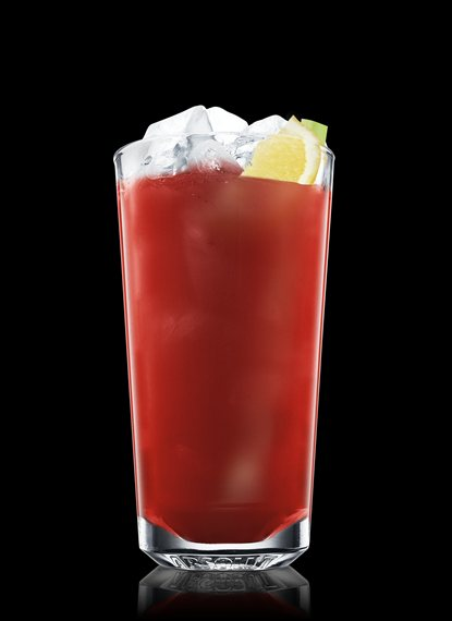 absolut-bloody-mary(85)