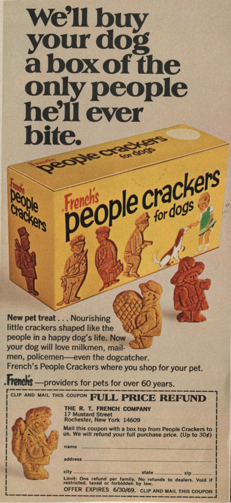 people_crackers-large