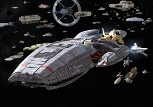 battlestar-galactica-20-things-ships-1