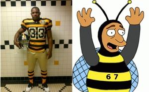 bumblebeeunis