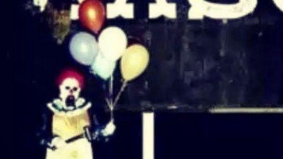 ht_wasco_clown_kb_141013_16x9_992