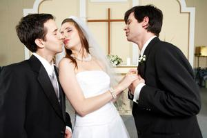 marriage-cheating-signs-to-look-for_87638490.s300x300