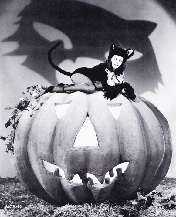 vintage-halloween-card-retro-6